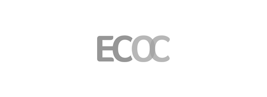 Meet the ECOC team at OFC
