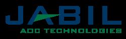 Jabil AOC Technologies