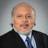 Dr. L. Alberto Campos Fellow, CableLabs®