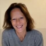Antonella Sanguineti – head of PL Optical Transport (Ericsson)