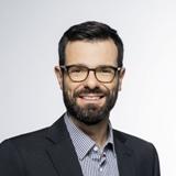 David Binder, Business Development Manager – Data Networking - Yamaichi Electronics