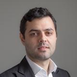 Carlos Viana, CEO, ICON Photonics