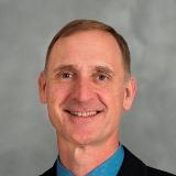 Chris Cole, Chair, CW-WDM MSA; Advisor, II-VI Incorporated