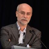 Domenico Di Mola, VP of Engineering, Juniper Networks