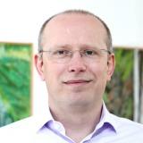 Lars Zimmermann (IHP-Institute for High Performance)