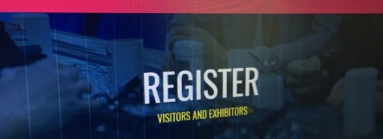ECOC registration is now open!
