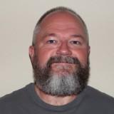 Jeffery Maki, Distinguished Engineer -II, Juniper Networks