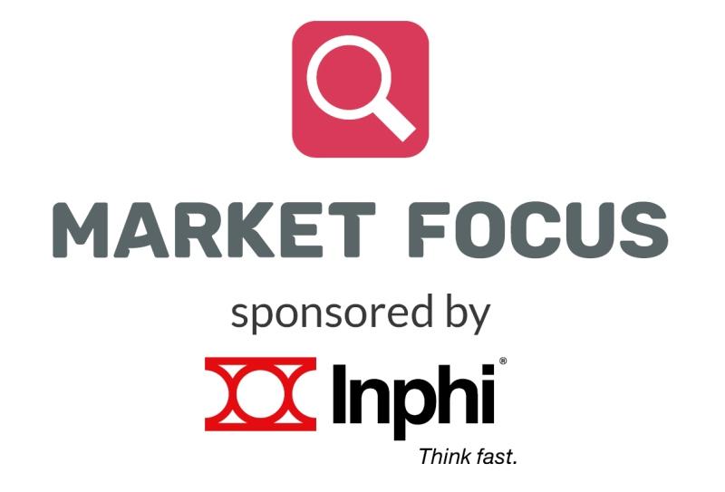 Market Focus | ECOC