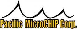 Pacific Microchip Corp