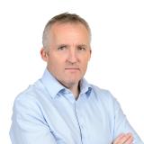 Paul Avison, Solutions Consultant, VIAVI Solutions