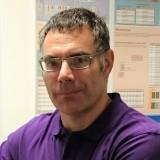 Paul Brooks, Director, Lab & Production Strategy, VIAVI