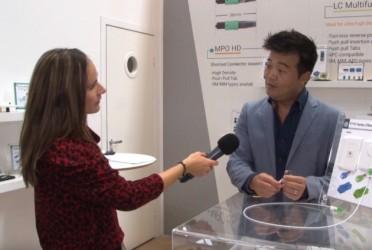 Sanwa Electronics - Aki Ishikawa