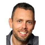 Sébastien Prieur, Product Line Manager, EXFO