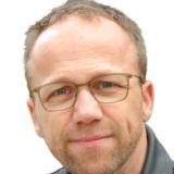 Twan Korthorst, Director Photonic Solutions, Synopsys