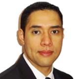Aldo Gutierrez, Product Specialist, EXFO