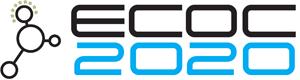 Image result for ecoc 2020 logo