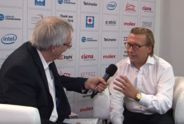 FTTH Council Europe - Magnus Amgermund