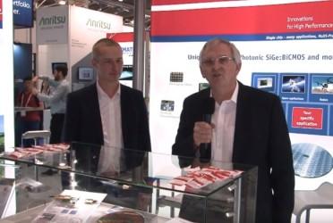 IHP Solutions - Andrzej Gajda