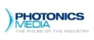 Photonics Media